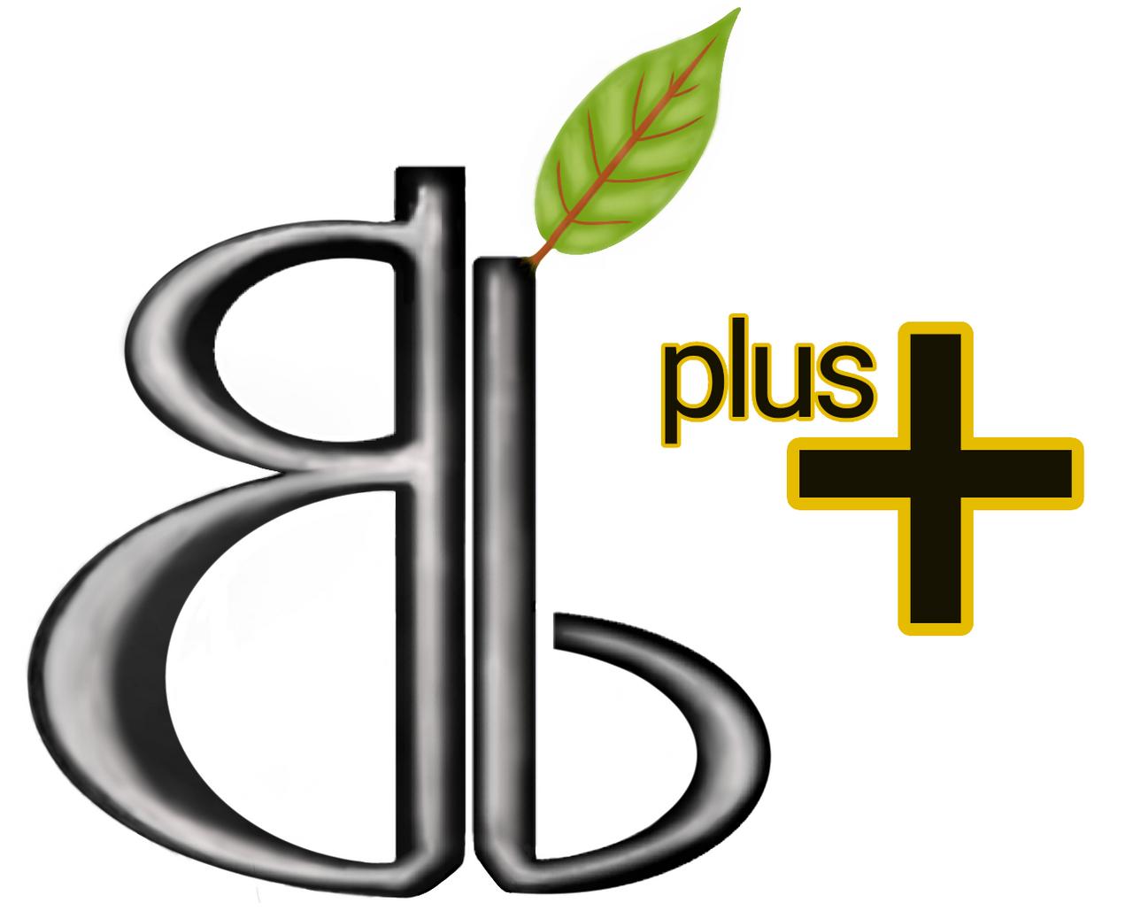 bountybotanicalsplus logo