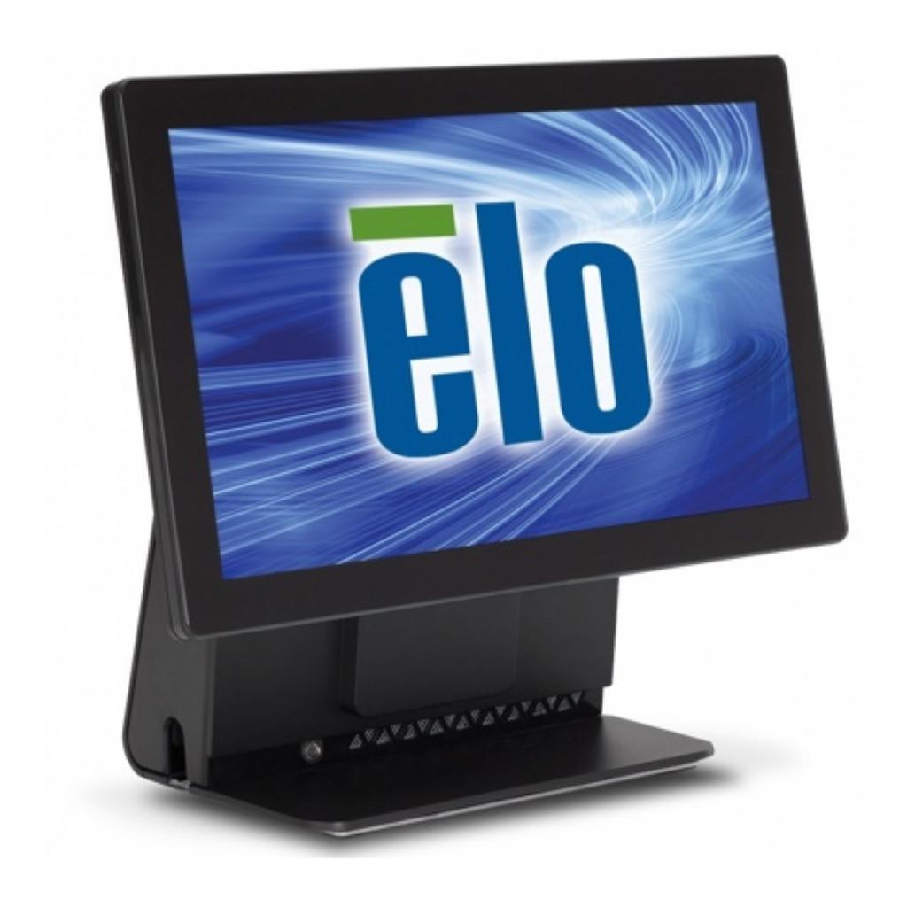 E- series, 15.6 Inch, Celeron J1900, 4GB RAM, 128SSD, No OS, Itellitouch single touch, zero bezel, black.
