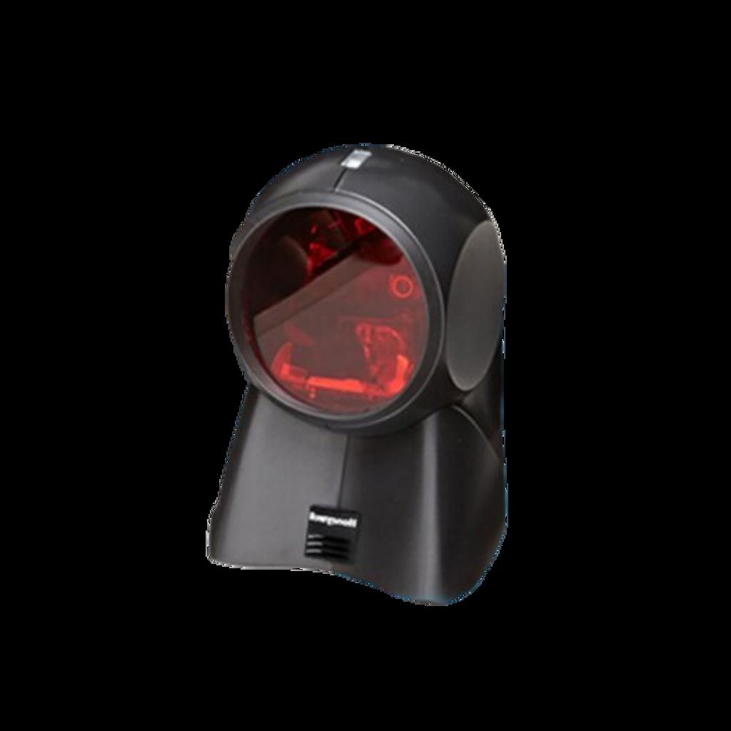 Escáner Honeywell Orbit 7190g
