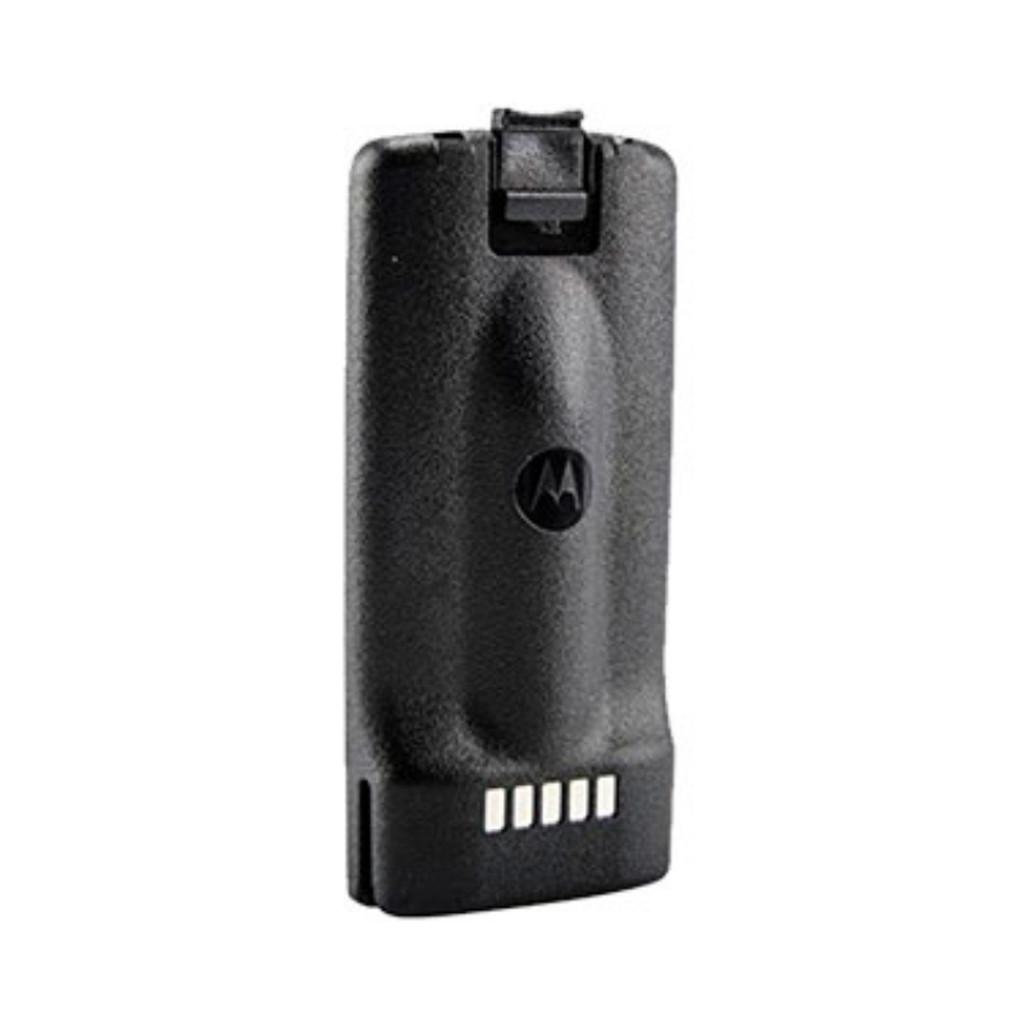 Batería de Li-ON 2150 mAh para RVA50 de Motorola (PMNN4434)