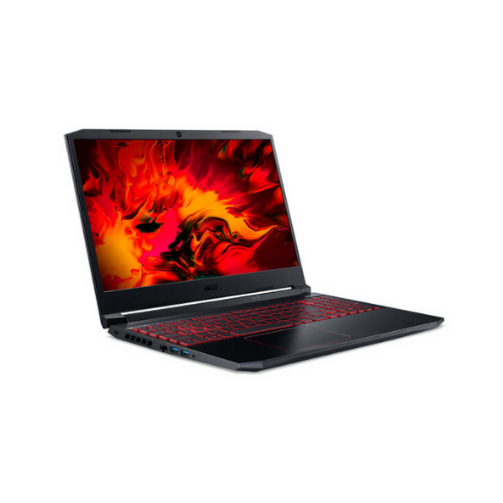 "Laptop Acer Nitro 5 AN515-55-56M7 - 15.6"" - Intel Core i5-10300H - 8GB - 1TB - 256GB SSD - Windows 10 Home"
