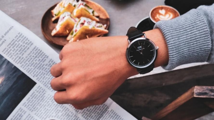 La administración del tiempo y su importancia
