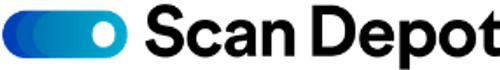 Scan Depot | Venta en línea
