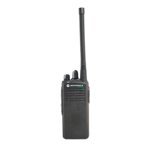 Radio Motorola EP350 MX (UHF).