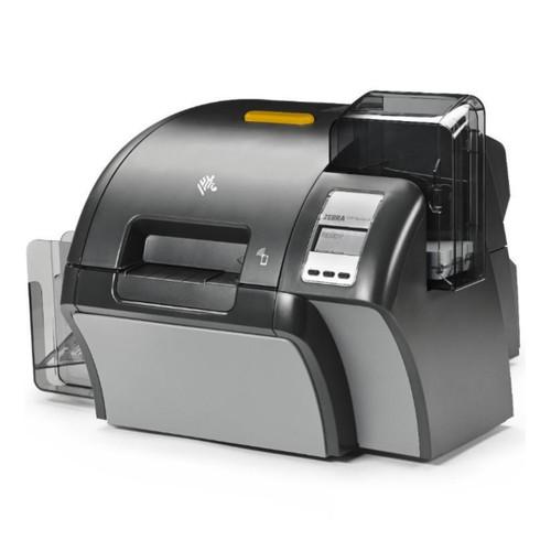 Impresora de tarjetas ZXP Series 9.