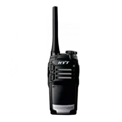 Radio TC-320 Hytera.