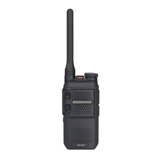 Radio digital Hytera BD302