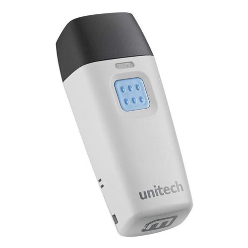 High performance, Imager 1D Pocket, Bluetooth (CDD) Retail Box.