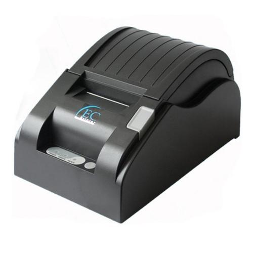 Impresora de recibos EC Line 5890X.