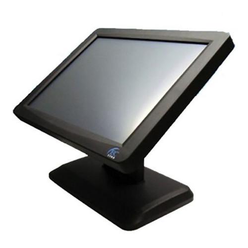 Monitor EC Line TS-1510.