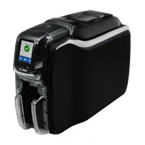 Impresora de tarjetas Zebra ZC32-000CQ00LA00.