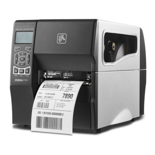 Impresora de etiquetas Zebra ZT230