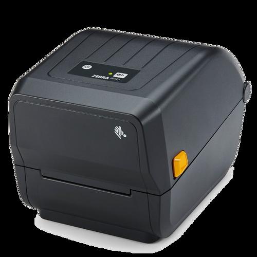 Impresora de brazaletes ZD510-HC