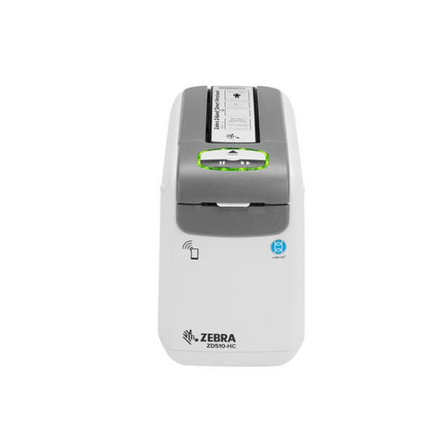 Impresora de Brazaletes ZD510-HC (ZD51013-D01E00FZ)