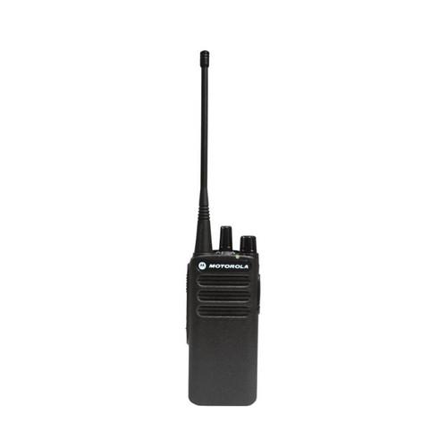 Radio portátil Motorola DEP250