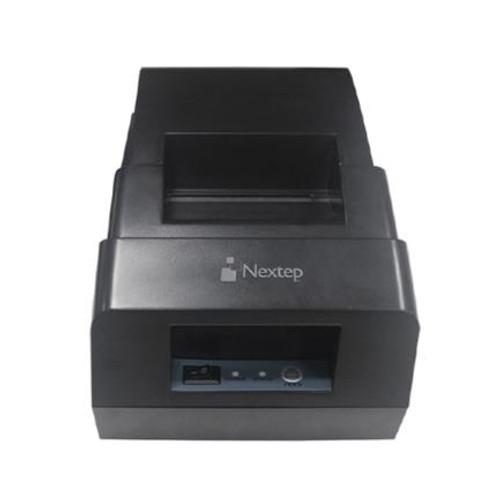 Mini impresora térmica Nextep NE-510.