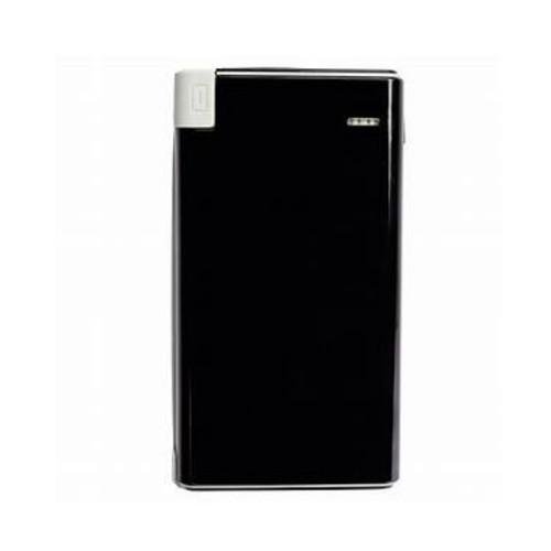 Batería externa Grixx para Smartphone o Tablet.