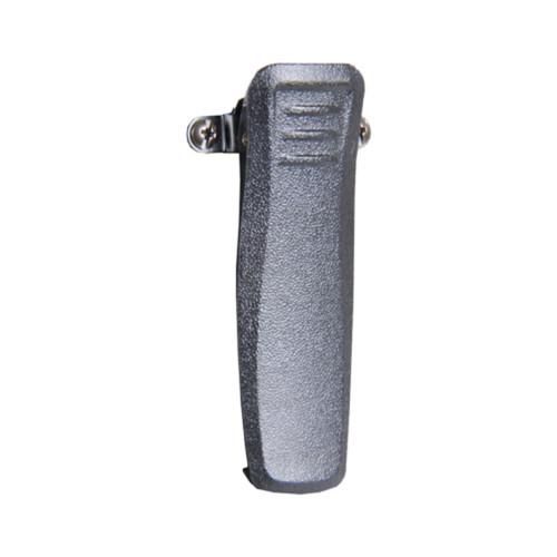 Clip para cinturón del radio Vertex VZ-30 (CZ083CL05).