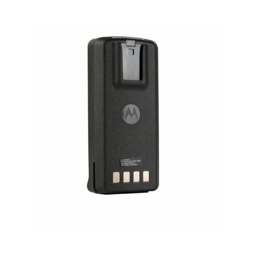Batería de Li-ON 1750 mAh para radio EP351 de Motorola (PMNN4476).