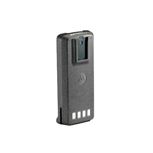 Batería de Li-ON 1750 mAh para radio EP351 de Motorola (PMNN4476)
