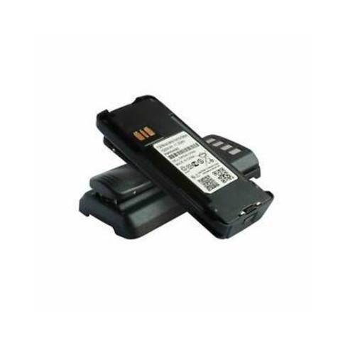 Batería de Li-ION 1300 mAh para radio EP352 de Motorola (PMNN4082)