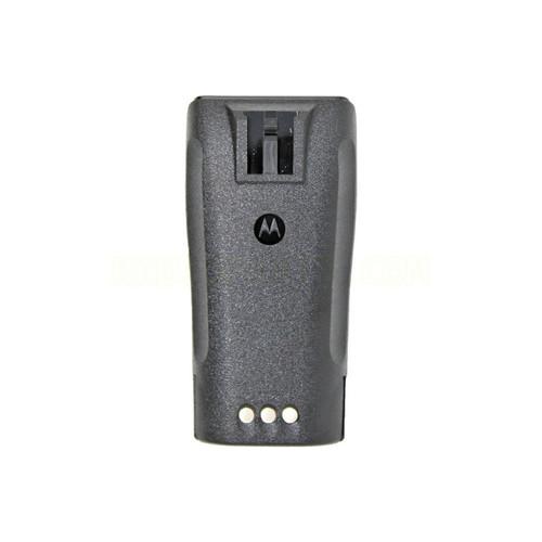 Batería de Li-ION 1800 mAh DEP450 de Motorola (NNTN4497)