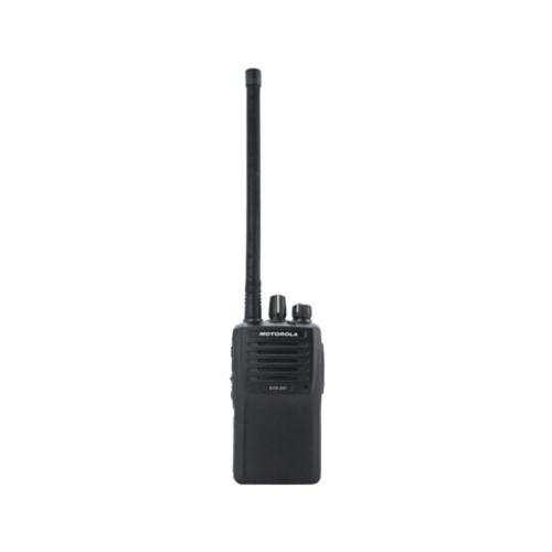 Radio portátil digital Motorola EVX-261 VHF (EVX-261-D0-5)
