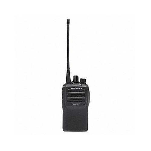Radio portátil digital Motorola EVX-261 UHF (450-520 Mhz) (EVX-261-G7-5).