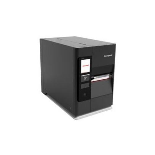 Impresora industrial Honeywell PX940 (PX940V30100000302).