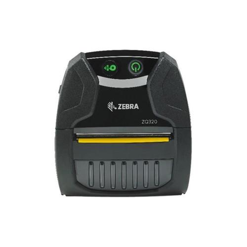Impresora móvil Zebra ZQ320 (ZQ320)