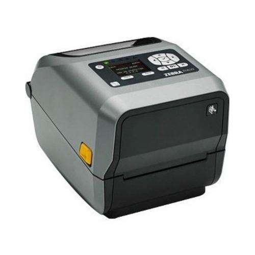 Impresora de etiquetas Zebra ZD62143-T01F00EZ