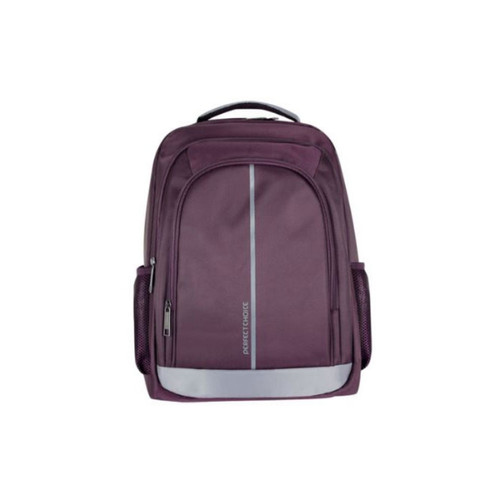 Mochila para Laptop Perfect Choice Essential PC-083337 (PC-083337)
