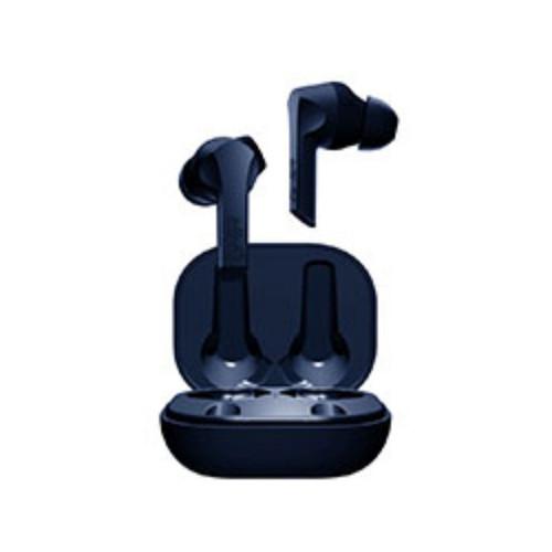 Audífonos inalámbricos TWS GHIA G.PODS (SPK-1930)