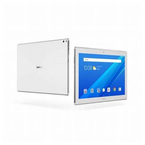 Tablet Lenovo Tab 4 10 TB-X304F (ZA2J0025MX)