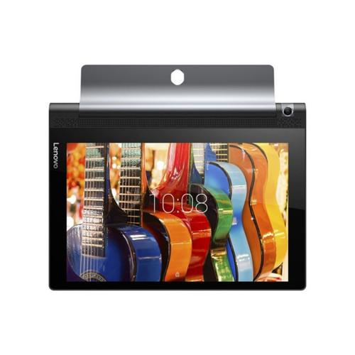 "Tablet Lenovo Yoga YT3-X50M 10.1"" (ZA0K0032MX)"