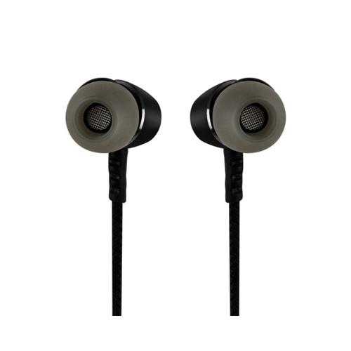 Audífonos inalámbricos BT Perfect Choice (PC-116639)