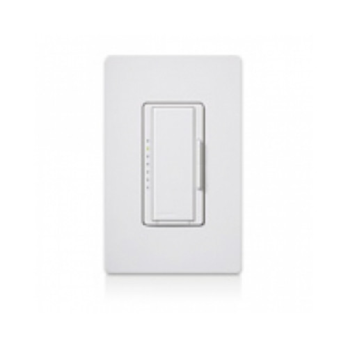 Regulador de intensidad digital Lutron MACL153MWH