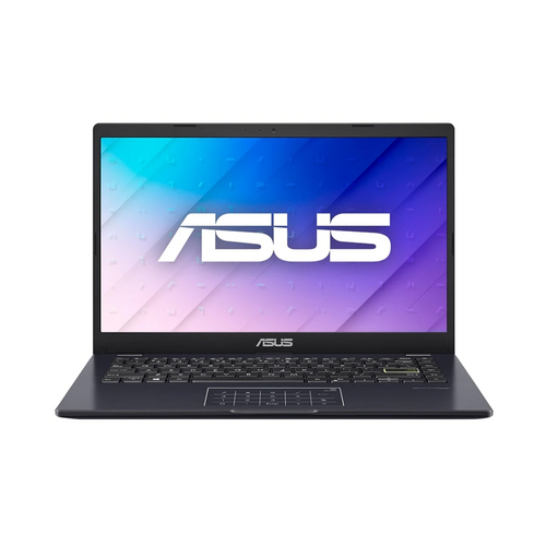 Laptop Portátil Asus 14 HD