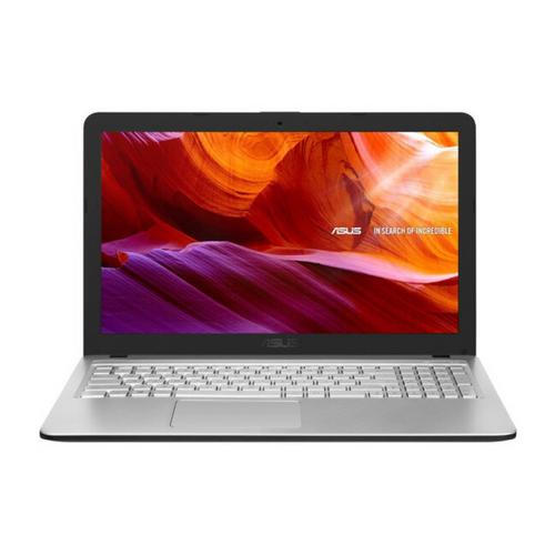 Laptop Portátil Asus 15.6 HD DD 500GB