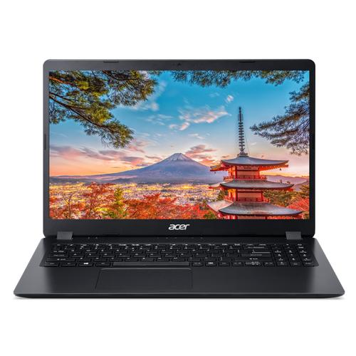 Laptop Portátil Acer Aspire 3