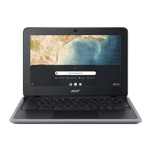 Laptop portátil Acer Chromebook 311 C733-C2DS