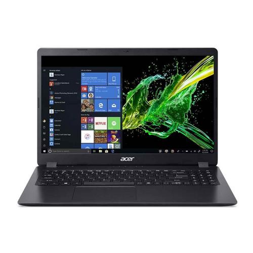 Laptop Portátil Acer Aspire 3 A315-56-52R4