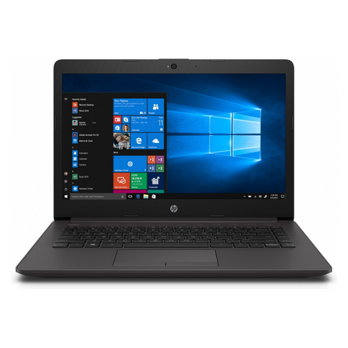 Laptop HP 240 G7 CORE I3-1005G1 1.2-3.4 GHZ