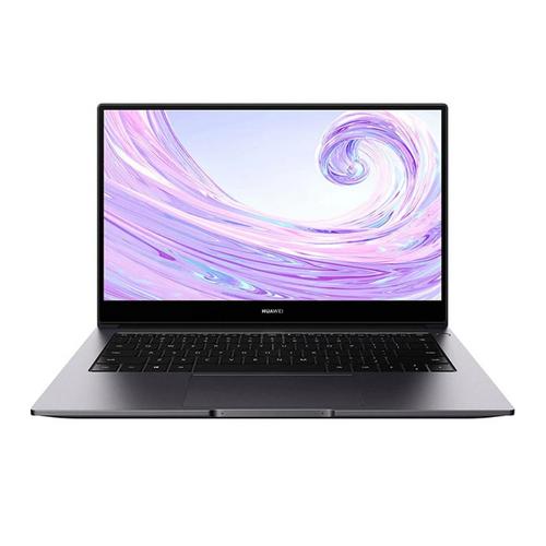 Laptop Portátil Huawei Matebook D14