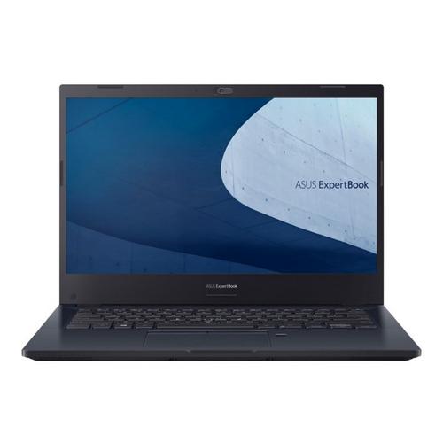 Laptop Portátil Comercial Asus Expertbook P2 14 HD