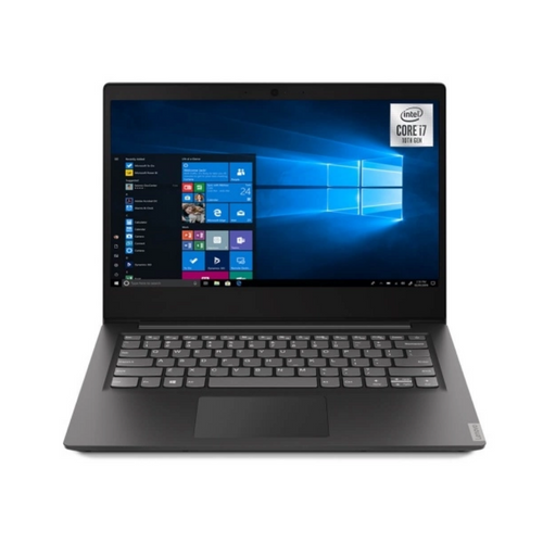 Laptop Portátil Lenovo Ideapad S145-14IIL