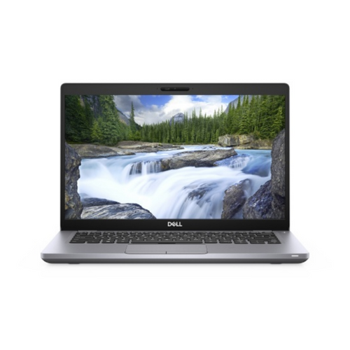 Laptop Portátil Latitude 5410