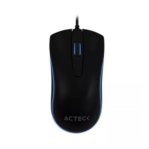 MOUSE OPTICO USB MOUSE OPTICO USB AC-929677