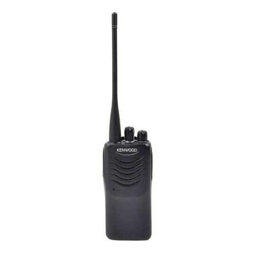 Radio TK-2000-KV2 de Kenwood
