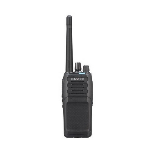 Radio NX-1300-NK-IS de Kenwood